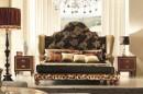Спальня PRIMA CLASSE noce - итальянская мебель для спальни