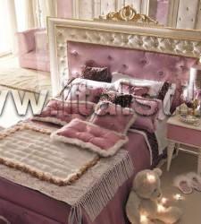 Детская DOLLY - итальянская мебель для детской