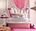 Детская KITTY - итальянская мебель для детской