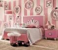 Детская LOLITA - итальянская мебель для детской