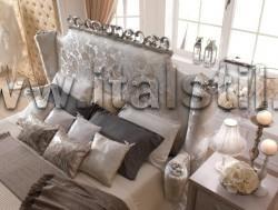 Спальня PRIMA CLASSE - итальянская мебель для спальни