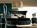Спальня TIFFANY laccato - итальянская мебель для спальни