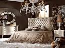 Спальня LIVING - итальянская мебель для спальни