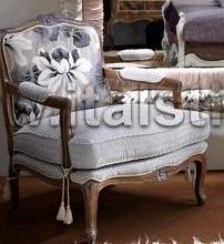 Кресло для комнаты (Art. 1230) - Living