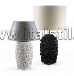 Светильник ROSE APPLICATE - Итальянские предметы мебели для интерьера