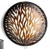 Светильник CAVILLATO - итальянские предметы мебели для интерьера
