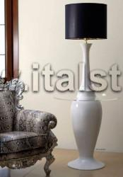 Светильник Black & White - итальянские предметы мебели для интерьера