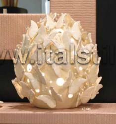 Светильник FARFALE - Итальянские предметы мебели для интерьера