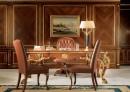 Кабинет ZELIO - итальянская мебель для кабинета