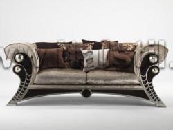 Мягкая мебель MISOR - итальянская мягкая мебель