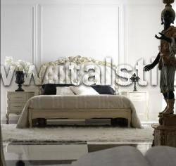 Спальня CHIARA - итальянская мебель для спальни