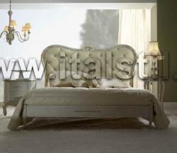 Спальня CHIC - итальянская мебель для спальни