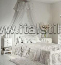 Детская BATTICUORE / B - итальянская мебель для детской