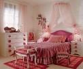 Детская DANDY - итальянская мебель для детской