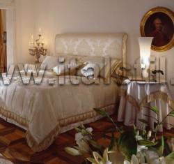Спальня ERMITAGE - Итальянская мебель для спальни