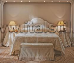 Спальня VENEZIA - итальянская мебель для спальни
