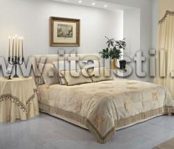 Спальня YORK - итальянская мебель для спальни