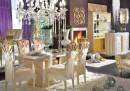 Гостиная BLUE DIAMOND pearl - итальянская мебель для гостиной