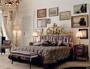 Спальни классические