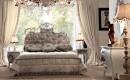 Спальня  NOBILE - итальянская мебель для спальни