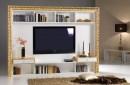 TEHNO 600 - Итальянская мебель для ТВ
