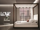 Спальня LOVE LETTER - итальянская мебель для спальни