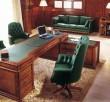 Кабинет Art & Moble - испанская мебель для кабинета