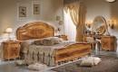 Спальня ISABEL - итальянская мебель для спальни