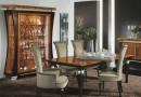 Гостиная BRERA  - итальянская мебель для гостиной