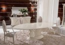 Гостиная CHARME laccato - итальянская мебель для гостиной