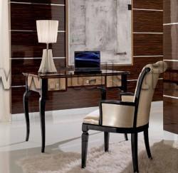 Кабинет CHARME - итальянская мебель для кабинета
