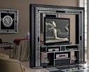 Стойка для ТВ поворотная Vismara ART DECO